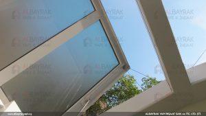 acilir cam tavan 1 300x169 - Açılır Cam Tavan