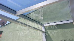 teras ustu cam kapatma 3 300x165 - Teras Üstü Cam Kapatma