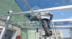 teras ustu cam kapatma 4 300x165 - Teras Üstü Cam Kapatma